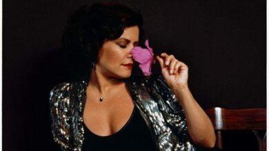 Foto de Pequeno tributo à Elis Regina, nossa estrela maior
