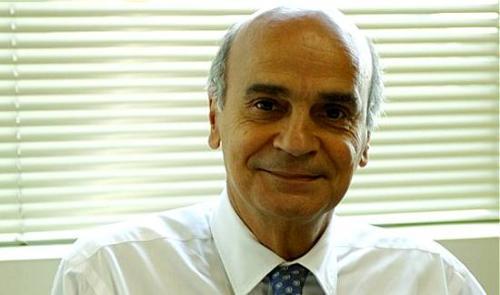 Dráuzio Varella, 72, dá receita de saúde: correr