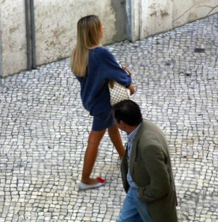 sexo entre duas mulheres sexo tuga amador