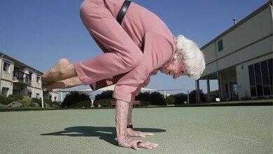 Foto de 15 coisas sobre longevidade que você deve  saber