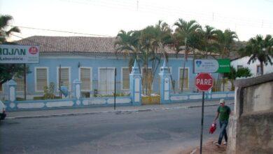 Foto de Sem assistência médica, Santa Luzia pede socorro
