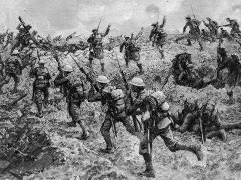 http://www.50emais.com.br/wp-content/uploads/2013/12/Primeira-Guerra-Mundial.jpg