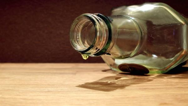 Um total de 19 milhões de brasileiros são dependentes do alcool