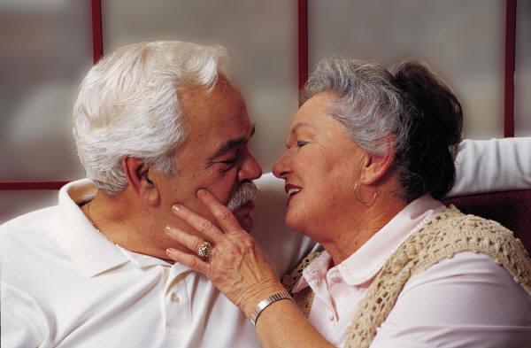 Sexo com mulher de 65 anos [PUNIQRANDLINE-(au-dating-names.txt) 50