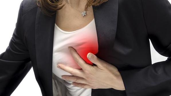 """A Vitamina reduz os níveis de colesterol """"ruim"""" (LDL) na corrente sanguínea"""