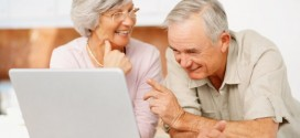 Sites de exercícios contra envelhecimento mental