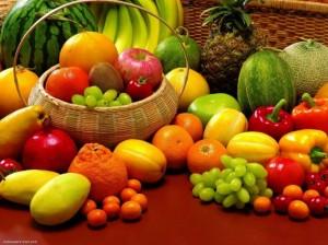 mirtilo, jabuticaba, maçã, aveia e frutas vermelhas previnem o envelhecimento