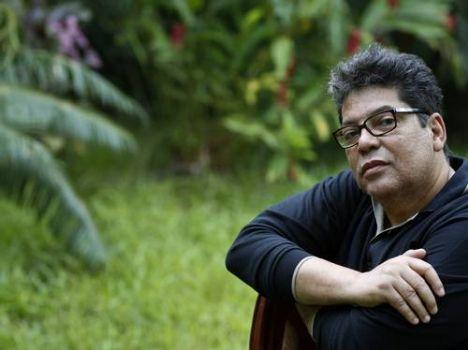 Jorge Barbosa, 61, planeja guardar dinheiro para morar em um condomínio de idosos