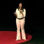 Dra. Ana Cláudia Arantes, especialista em cuidados paliativos