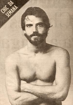 Pedro Aguinaga Net Worth
