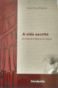 Livro foi lançado em maio