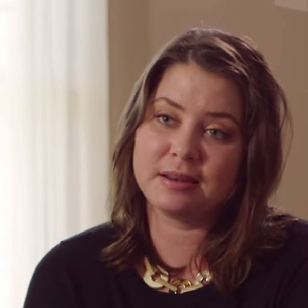 Brittany sofria de um câncer terminal no cérebro