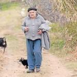 José Mujica, 79, deixa a presidência em março do ano que vem