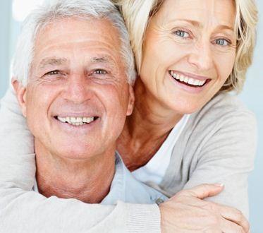casal procura homem porto sexo com sogra