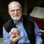 O  renomado professor de neurologia e psiquiatria na Universidade de Columbia