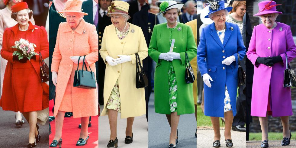 A soberana está em vias de se tornar a mais longeva ocupante do trono no país