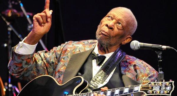 O guitarrista e compositor morreu nesta quinta-feira, em Las Vegas, nos EUA