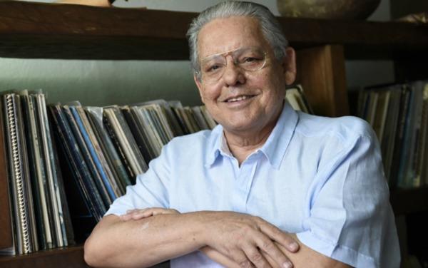 Compositor morreu em consequência de uma cirurgia de transplante de fígado