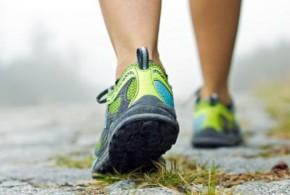 Cinco formas de reduzir e controlar a taxa de colesterol