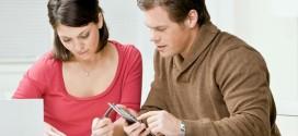 Rede Aptta dá curso on line sobre Finanças do Casal