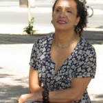 Elisa Santana 1