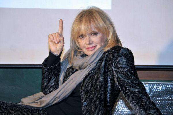 A cantora anunciou no ano passado que está de volta aos palcos