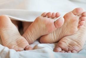 Viagra feminino será lançado em poucos dias nos EUA. E no Brasil?
