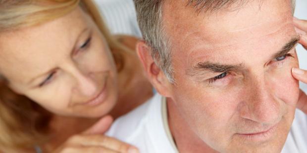 os descompassos do desejo sexual feminino-masculino têm causas e formas de tratamento diferentes