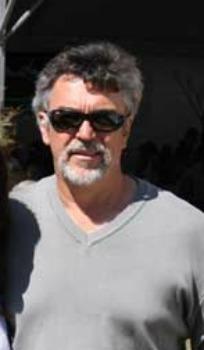 O médico Manoel Cataldo, morto precocemente há três anos