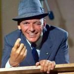 Frank-Sinatra-Sagitario