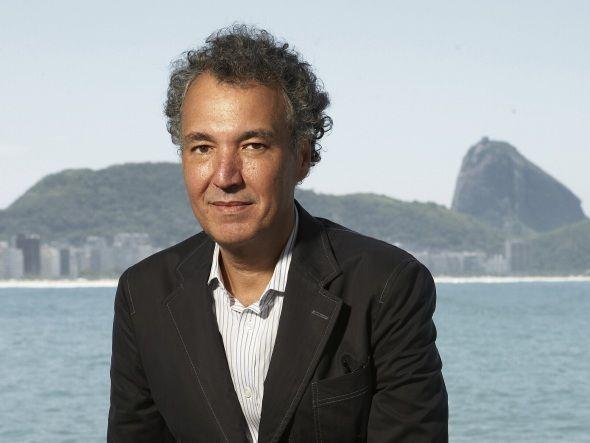 Nizan Guanaes, 57.  empresário e publicitário de sucesso