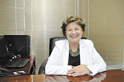 """""""Envelhecimento não é sinônimo de doença"""", frisa Leonardo Pitta, médico geriatra da clínica Vitallis."""