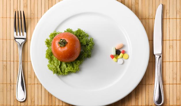 Entenda porque as dietas não funcionam e ainda prejudicam a sua relação com os alimentos