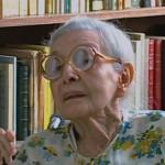Alagoana, ela marcou a psiquiatria no Brasil com seu método humano de tratar doentes mentais