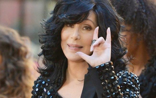 A cantora conseguiu se reinventar e adaptar-se aos novos tempos sem perder sua personalidade.