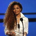 Milionária, ela é a mais bem sucedida entre os irmãos do rei do pop Michael Jackson
