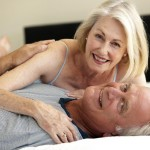 A vida sexual depois dos 60 anos é muito mais importante do que muita gente pensa