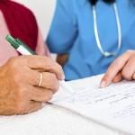 O número de pessoas fazendo seu testamento vital só tem aumentado