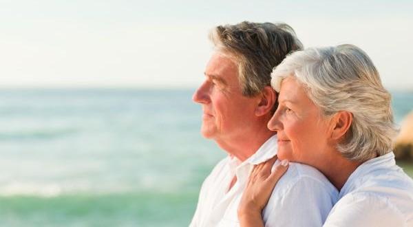 Governo quer que idade mínima para aposentaria seja 70 anos