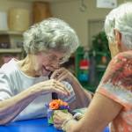 É preciso ver a velhice em todas as fases da vida e não só quando a pessoa chega aos 60 anos