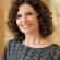 """Aos 53, Debora Bloch é taxativa: """"Envelhecer é uma merda"""""""