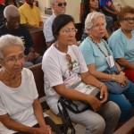 Atualmente, a idade média de aposentadoria no Brasil é de 57,5 anos. O governo chegou a pensar em 65 anos como idade mínima