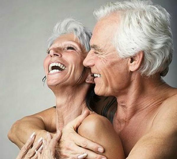 Sexo com mulher de 65 anos [PUNIQRANDLINE-(au-dating-names.txt) 59