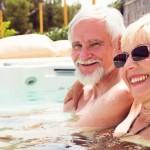 Segundo o Ministério do Turismo, pessoas com mais de 60 anos de idade fizeram pelo menos 18 milhões de viagens no ano passado