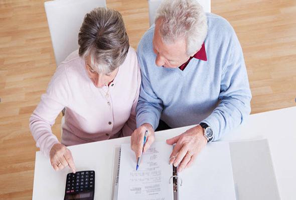 Nossos filhos e netos terão, certamente, uma aposentadoria pior que a nossa em termos de valor