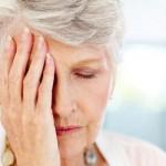 Sintomas do início do AVC são diferentes em homens e mulheres