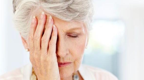 Seis sintomas de derrame que toda mulher deve ficar atenta