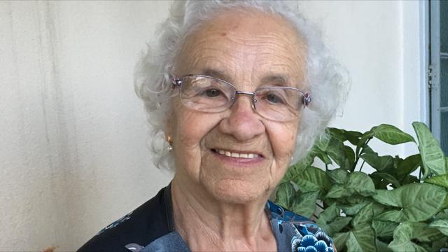 Salia: 90 anos de grandeza