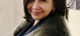 Beth Lima: 'Acho que saí na hora certa, porque a Televisão mudou'