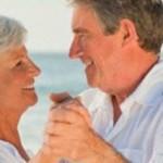 Os principais estudos sobre sexualidade confirmaram não existir limite de idade para o exercício da sexualidade